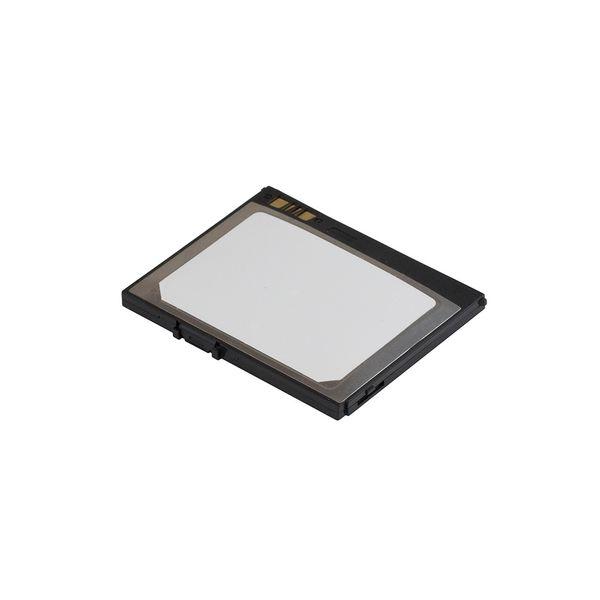 Bateria-para-Smartphone-Dopod-PU10-4