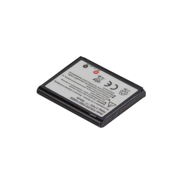 Bateria-para-Smartphone-Dopod-3100-2