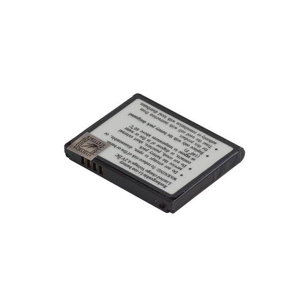Bateria-para-Smartphone-Dopod-3100-3