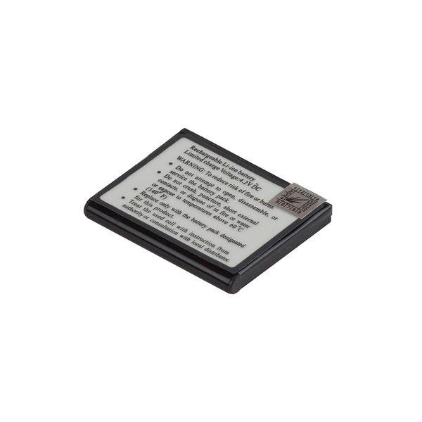 Bateria-para-Smartphone-Dopod-3100-4