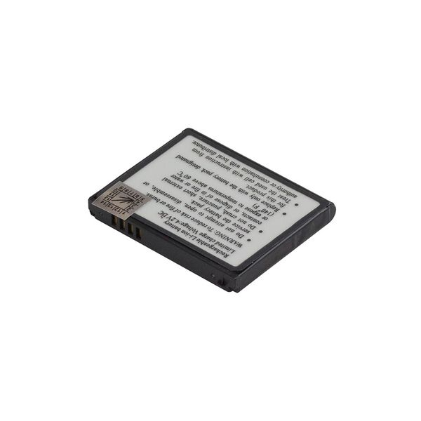 Bateria-para-Smartphone-Dopod-3125-3