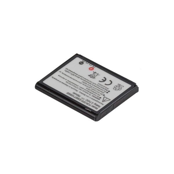 Bateria-para-Smartphone-Dopod-STAR160-2