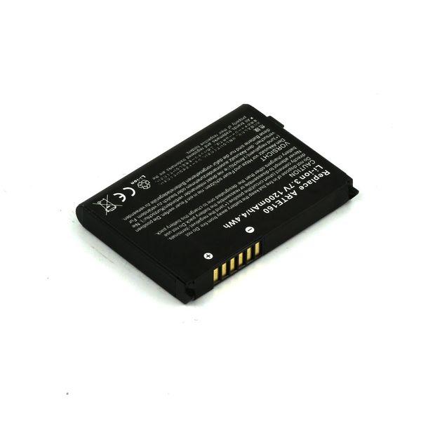 Bateria-para-Smartphone-Dopod-M700-1