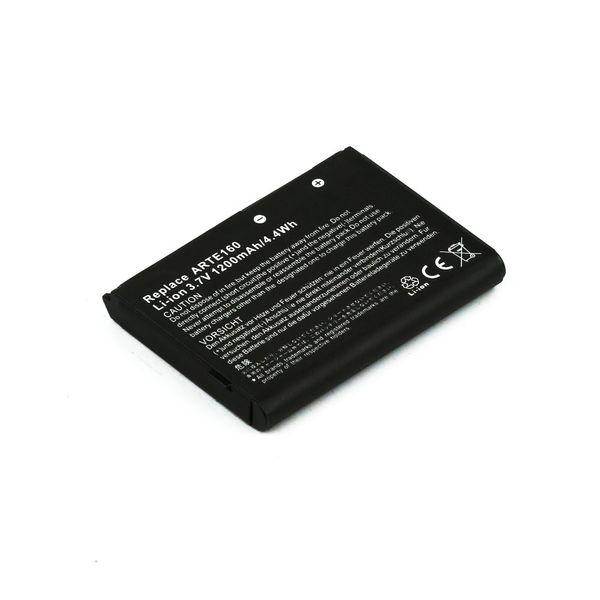 Bateria-para-Smartphone-Dopod-M700-2