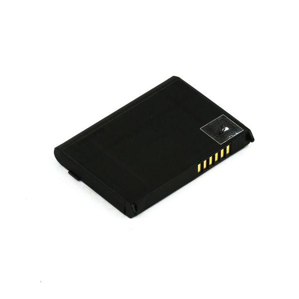 Bateria-para-Smartphone-HTC-Serie-P-P3301-3