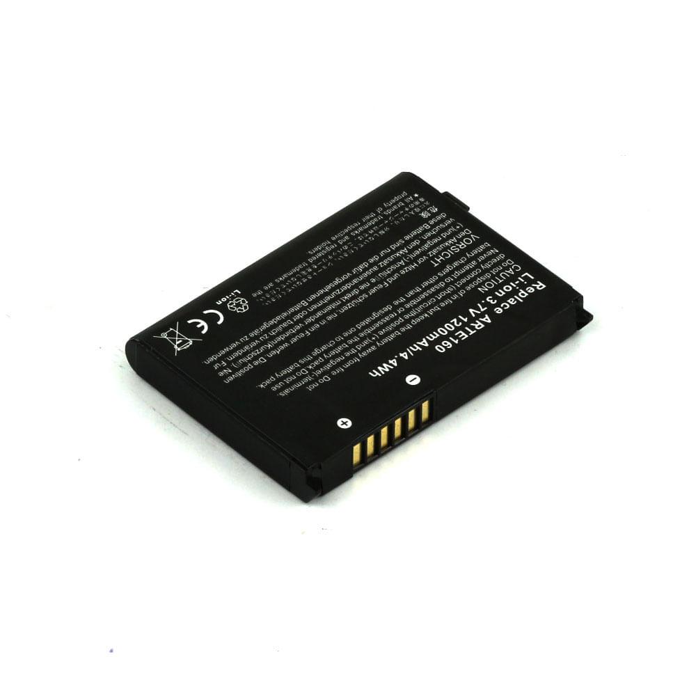 Bateria-para-Smartphone-Orange-SPV-M650-1