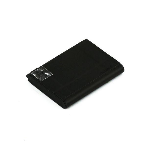 Bateria-para-Smartphone-Orange-SPV-M650-4