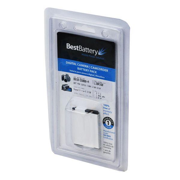 Bateria-para-Smartphone-Dopod-Serie-C-C730-5
