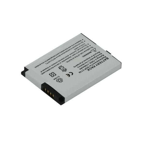 Bateria-para-Smartphone-Dopod-Serie-C-C500-1
