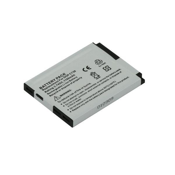 Bateria-para-Smartphone-Dopod-Serie-C-C500-2