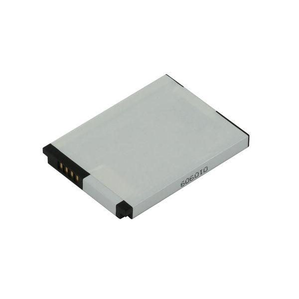 Bateria-para-Smartphone-Dopod-Serie-C-C500-3
