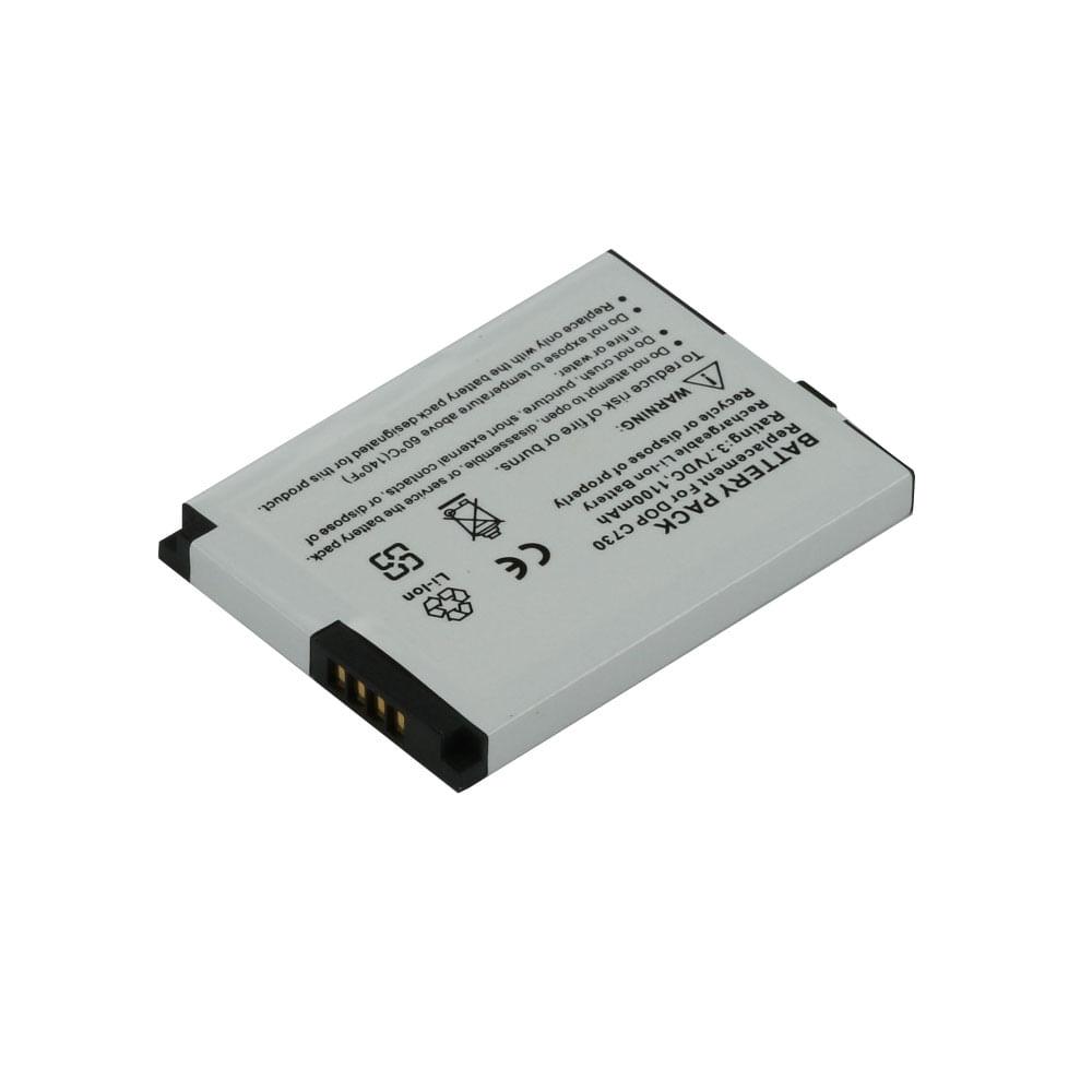 Bateria-para-Smartphone-Dopod-LIBR160-1