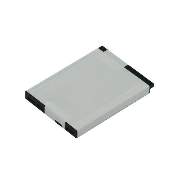 Bateria-para-Smartphone-Dopod-LIBR160-4