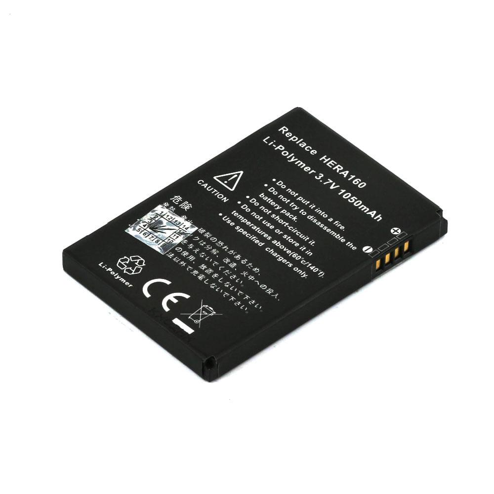 Bateria-para-Smartphone-Dopod-Serie-C-C858-1