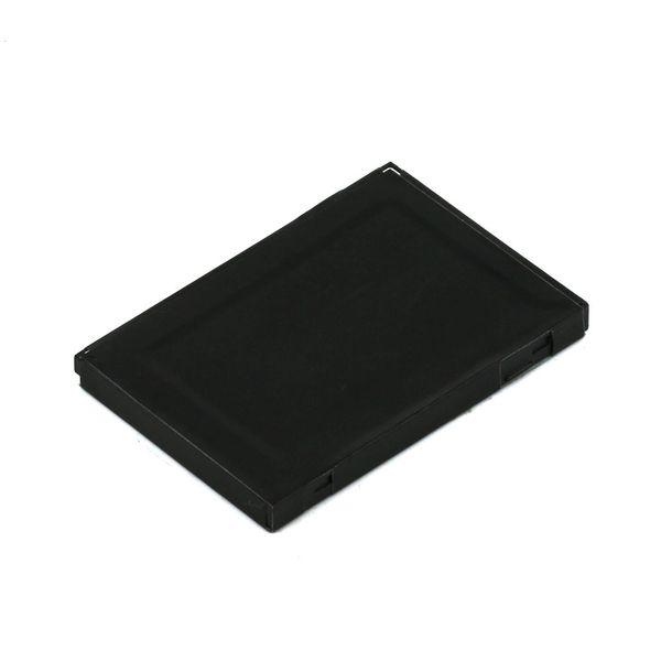 Bateria-para-Smartphone-Dopod-Serie-C-C858-4
