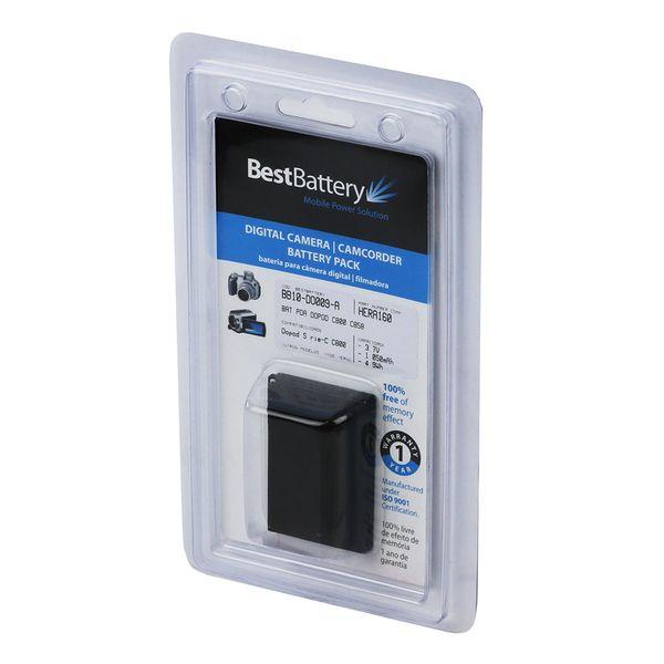 Bateria-para-Smartphone-Dopod-Serie-C-C858-5