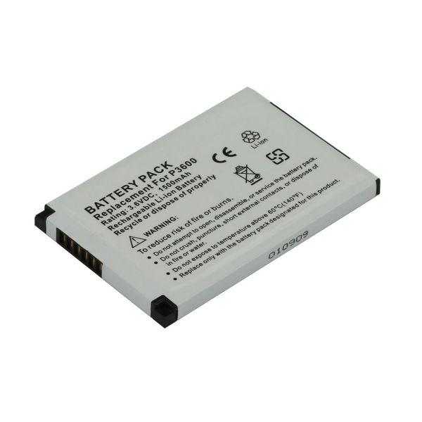 Bateria-para-Smartphone-Dopod-D810-1