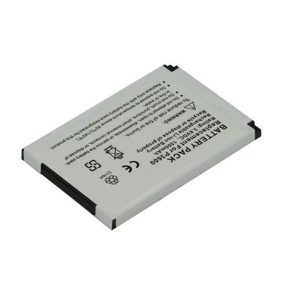 Bateria-para-Smartphone-Dopod-D810-2