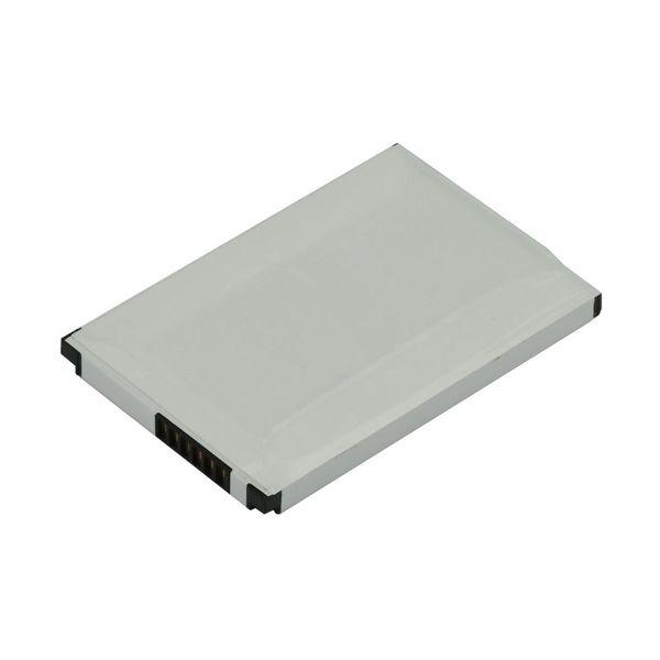 Bateria-para-Smartphone-Dopod-D810-3
