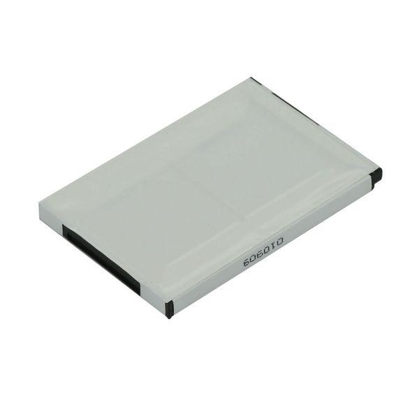 Bateria-para-Smartphone-Dopod-D810-4