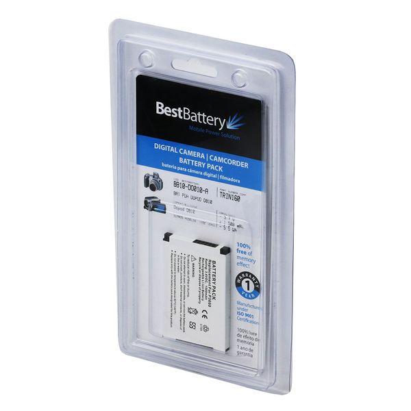 Bateria-para-Smartphone-Dopod-D810-5