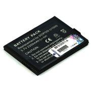 Bateria-para-Smartphone-Dopod-U1000-1