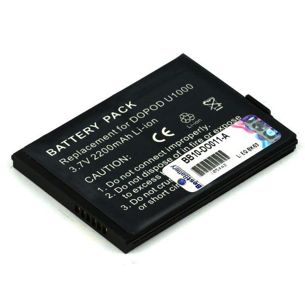 Bateria-para-Smartphone-HTC-Serie-A-Advantage-X7501-1
