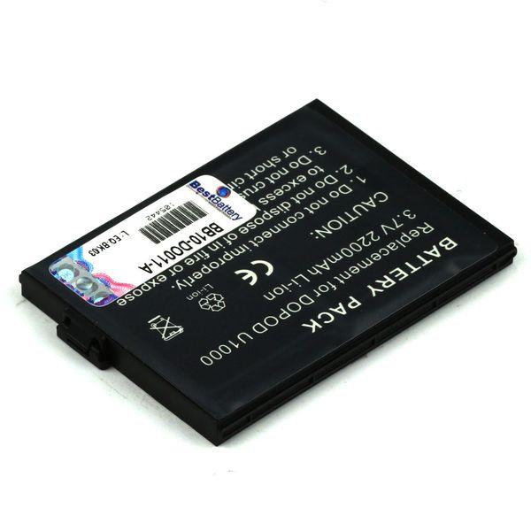 Bateria-para-Smartphone-HTC-Serie-A-Advantage-X7501-2