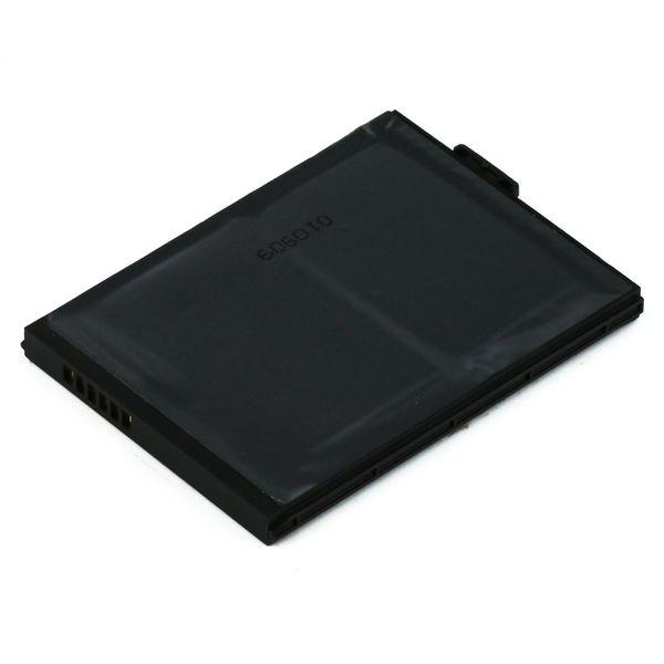 Bateria-para-Smartphone-HTC-Serie-A-Advantage-X7501-3