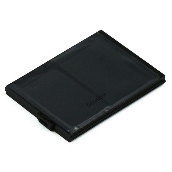 Bateria-para-Smartphone-HTC-Serie-A-Advantage-X7501-4