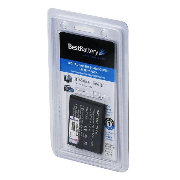 Bateria-para-Smartphone-HTC-Serie-A-Advantage-X7501-5