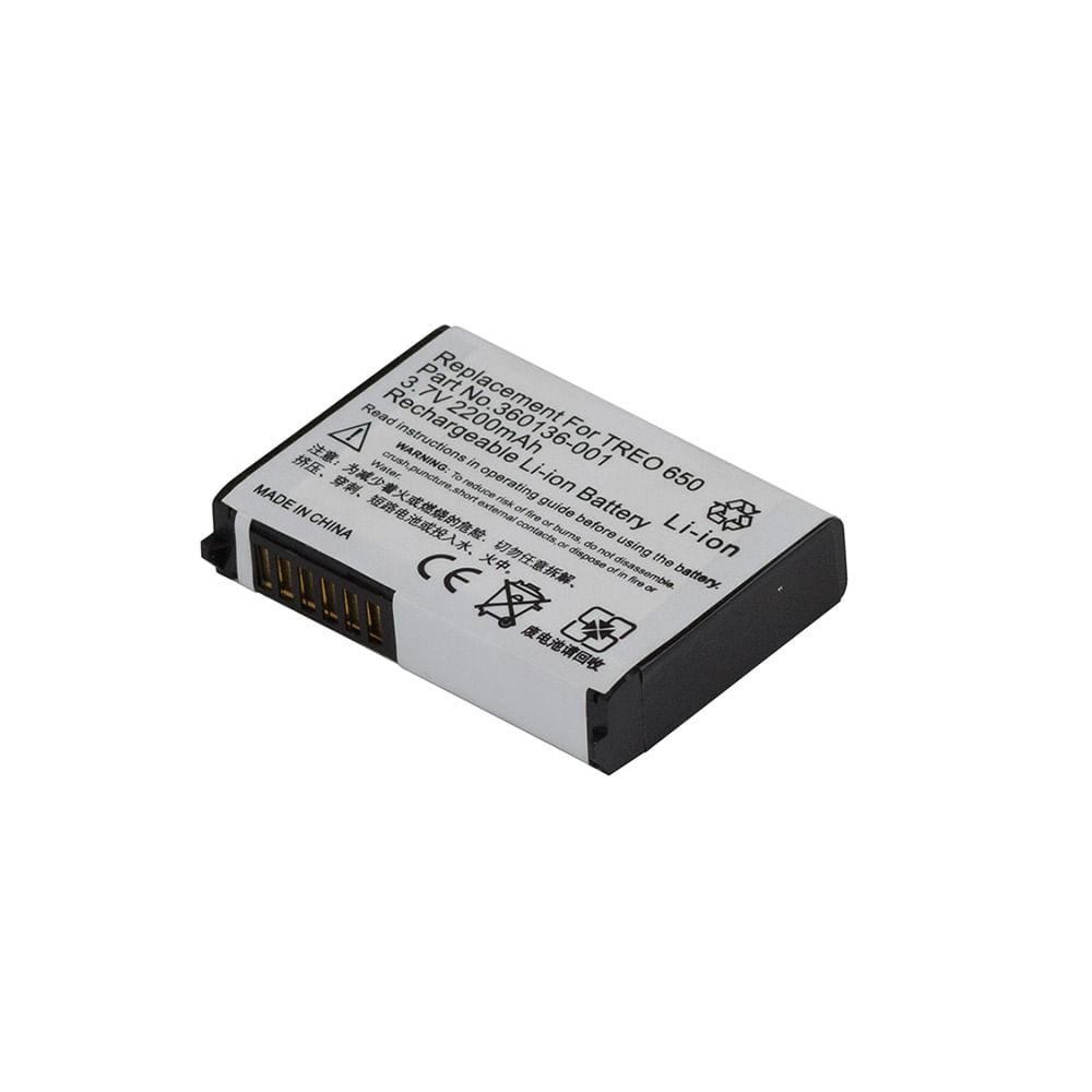 Bateria-para-PDA-Handspring-Treo-650-1