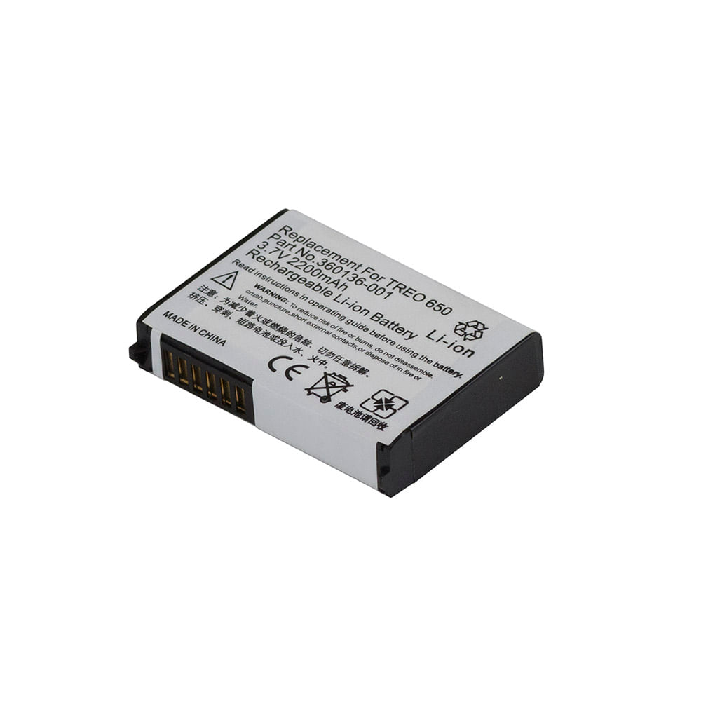 Bateria-para-PDA-Handspring-Treo-655-1