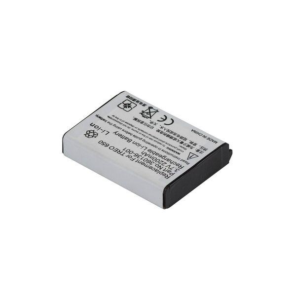 Bateria-para-PDA-Handspring-Treo-700W-2