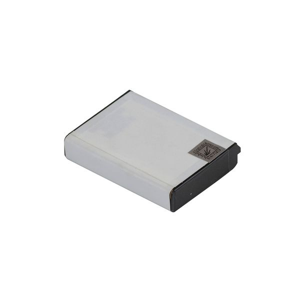 Bateria-para-PDA-Handspring-Treo-700W-4