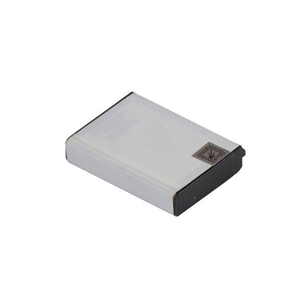 Bateria-para-PDA-Handspring-Treo-700P-4