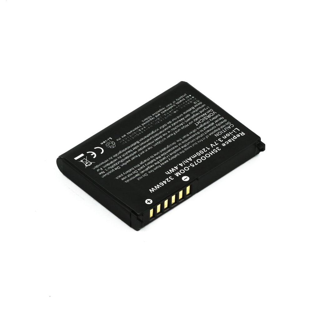 Bateria-para-PDA-Handspring-Treo-720-1