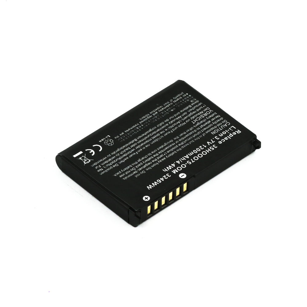 Bateria-para-PDA-Handspring-157-10051-00-1
