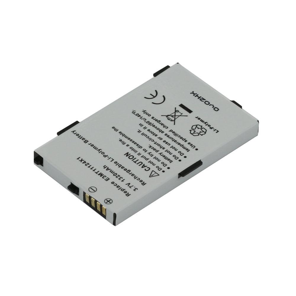 Bateria-para-PDA-Mitac-338937010058-1