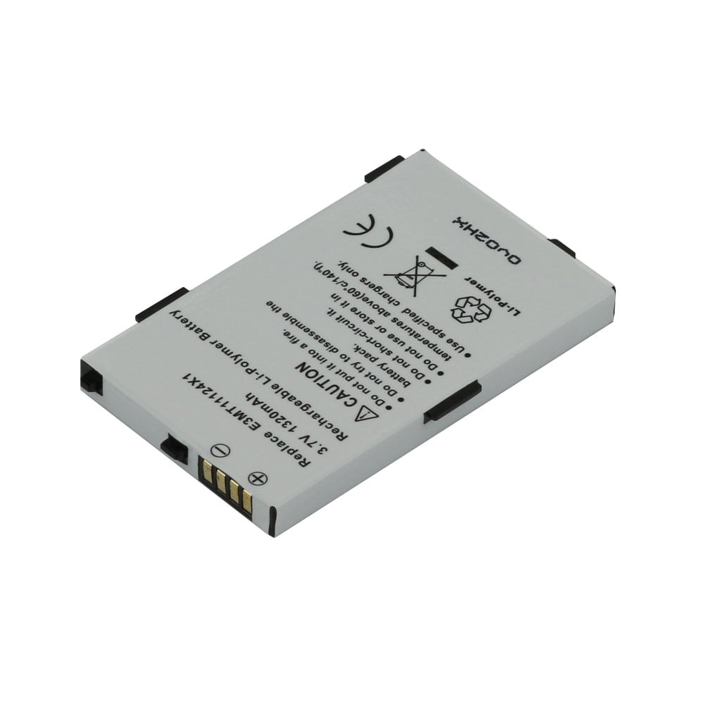 Bateria-para-PDA-Mitac-EM3MT11124X1-1