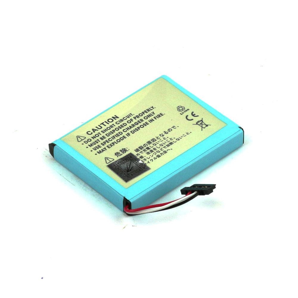 Bateria-para-PDA-Mitac-BP-LP1230-1