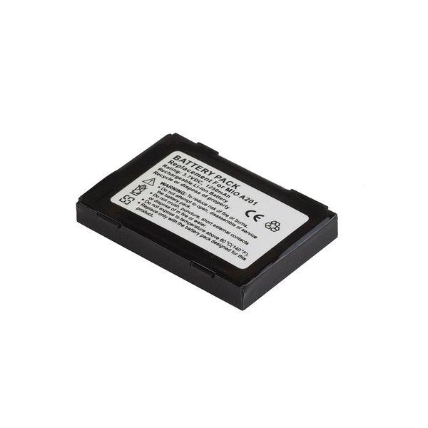 Bateria-para-PDA-Mitac-Mio-P128-2