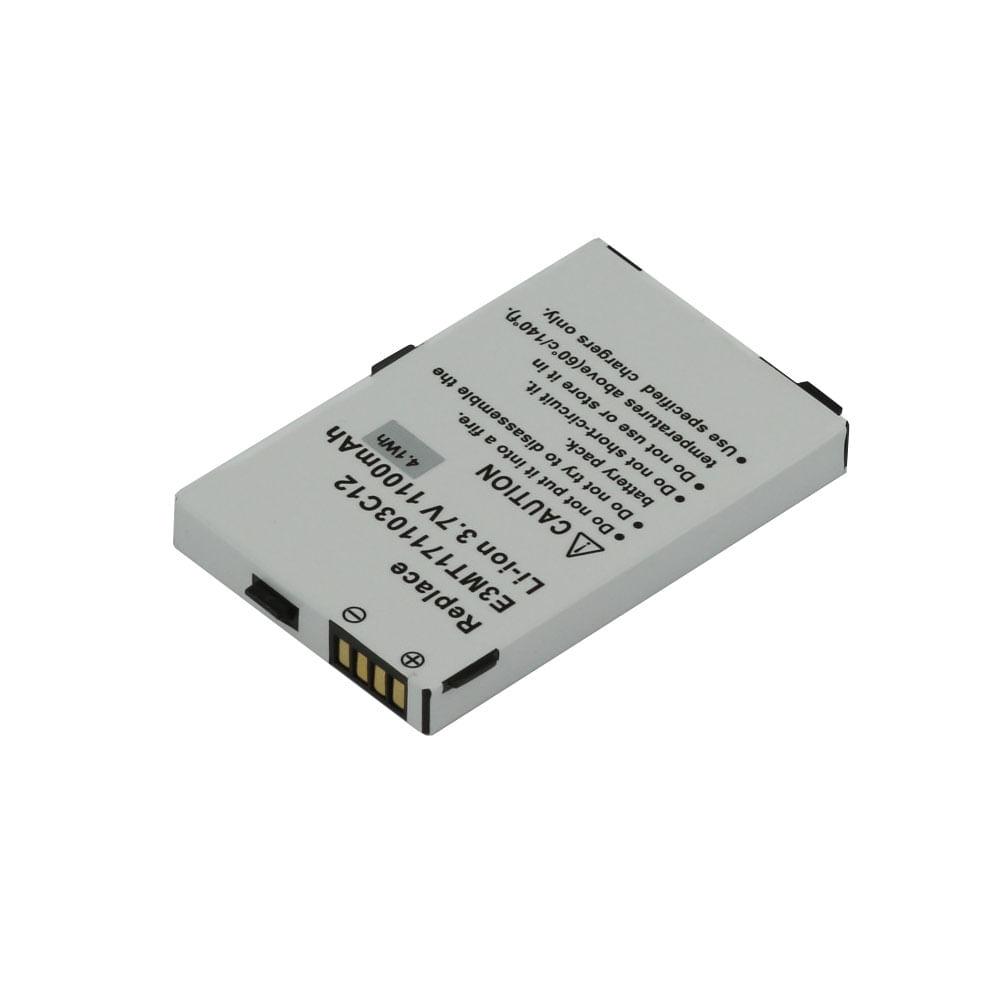 Bateria-para-PDA-Mitac-Mio-A-A500-1