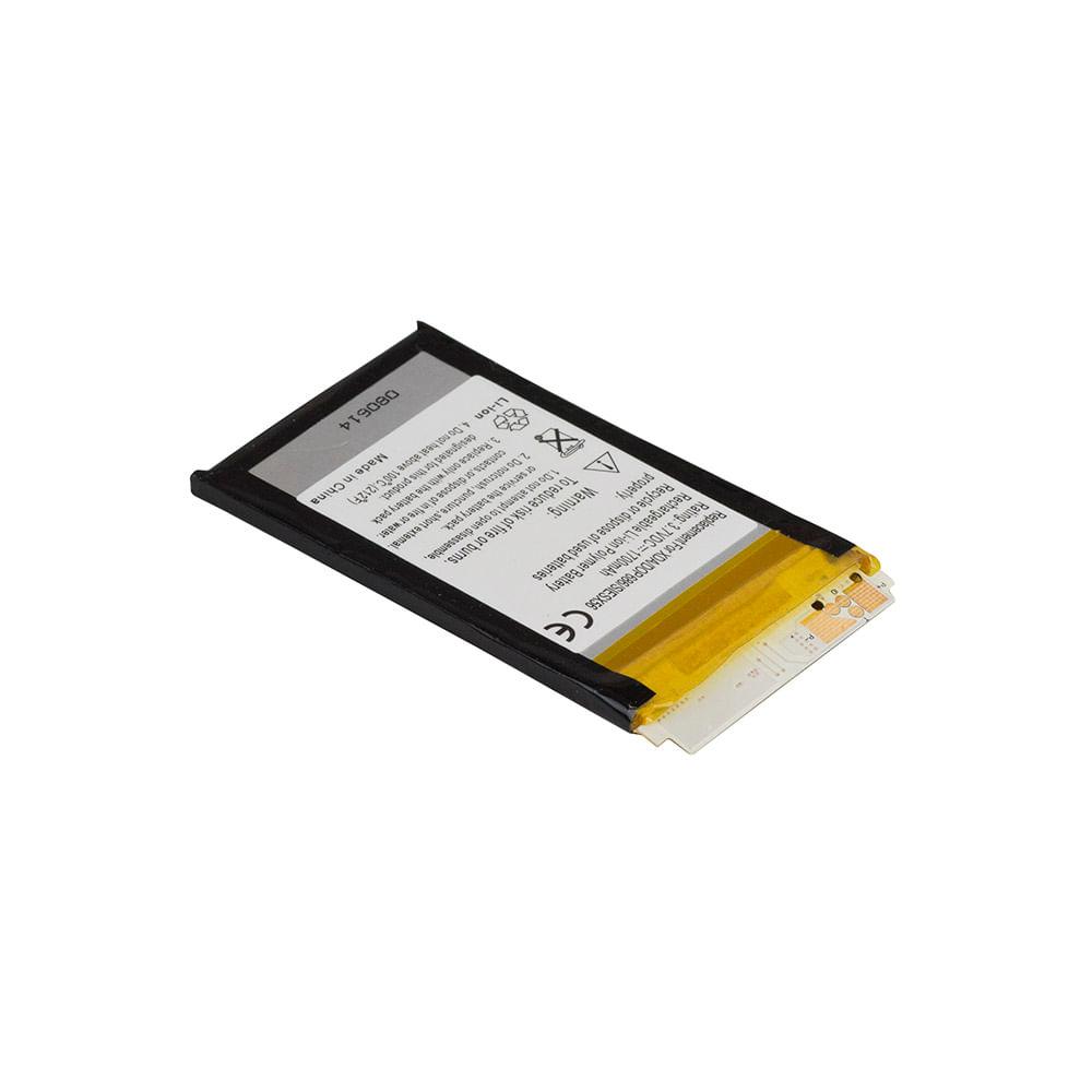 Bateria-para-PDA-Qtek-1010-1