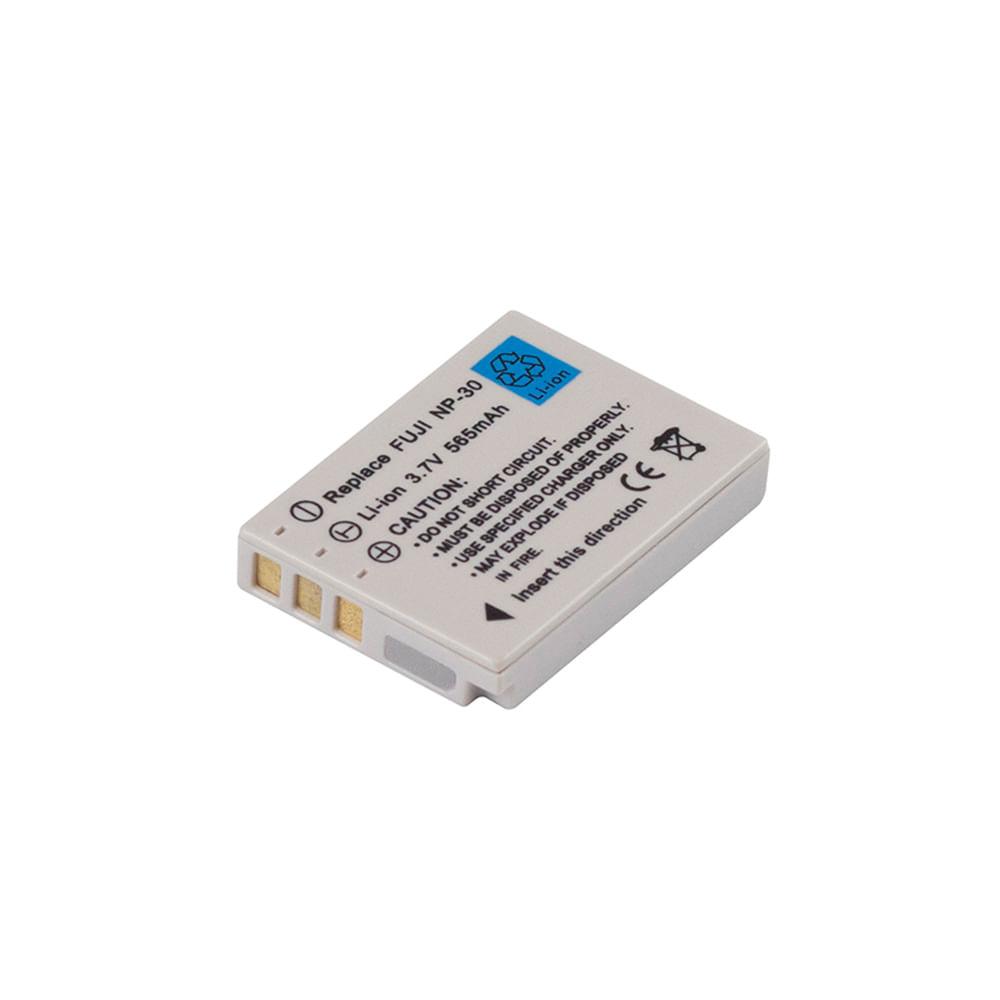 Bateria-para-Camera-Digital-Sony-NP-30-1