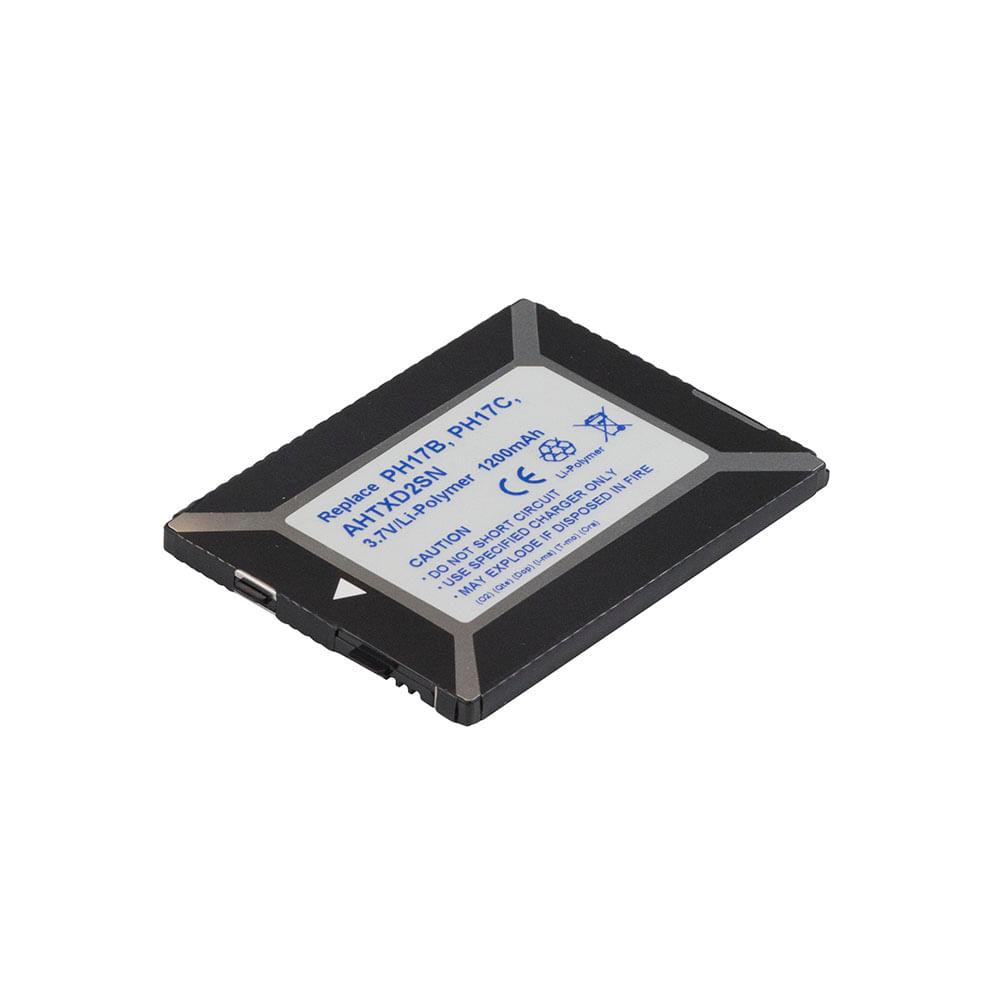 Bateria-para-PDA-HTC-Himalaya-1
