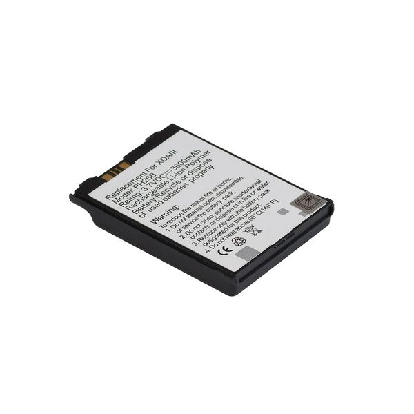 Bateria-para-PDA-Qtek-9090-2
