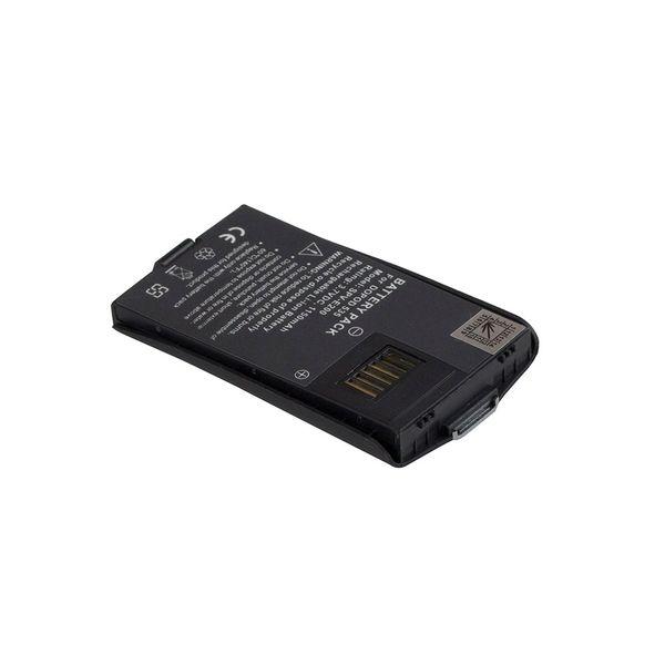 Bateria-para-PDA-Dopod-585-1