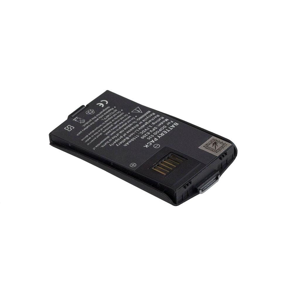 Bateria-para-PDA-Dopod-Serie-P-P660-1