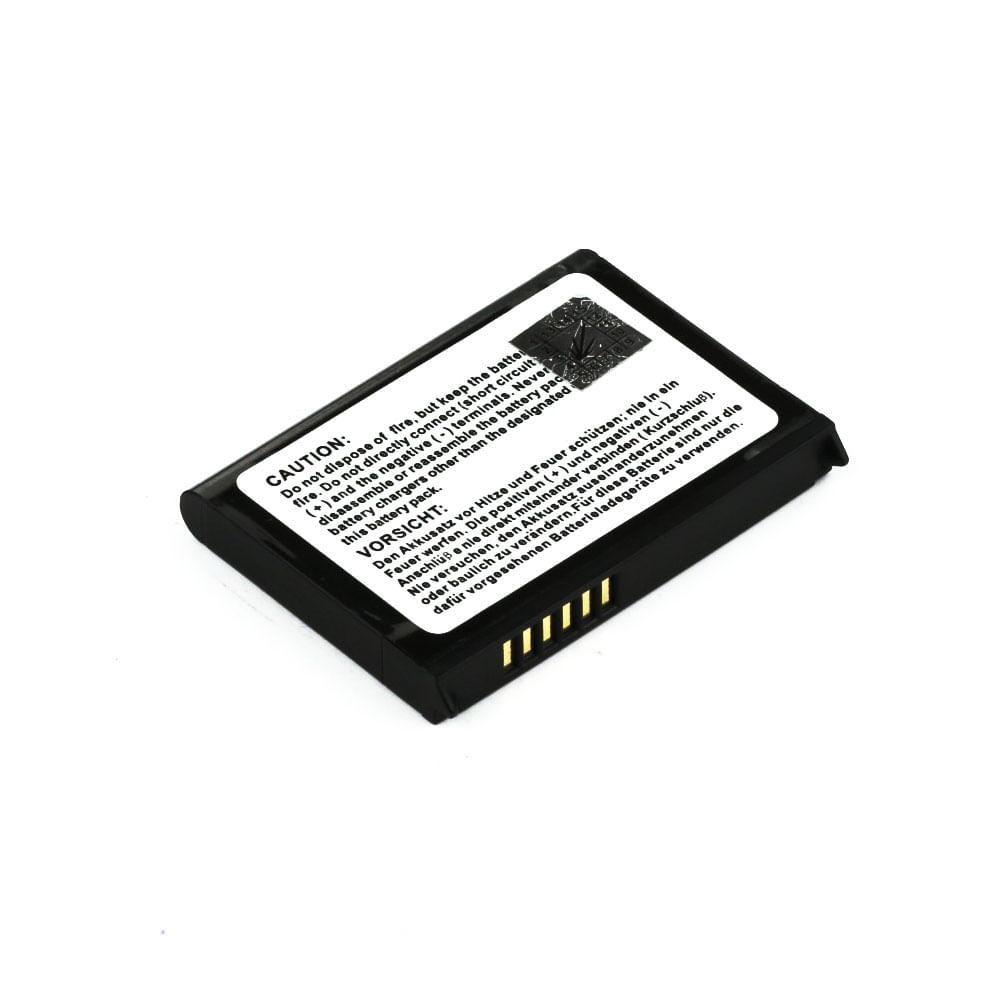 Bateria-para-PDA-HTC-Wizard-1